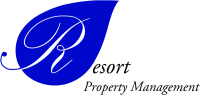 Resort Property Management