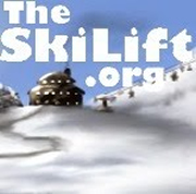 Need a lift?  Go to theskillift.org