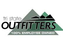 Tri State Outfitters Logo