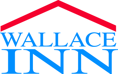 Wallace Inn Logo